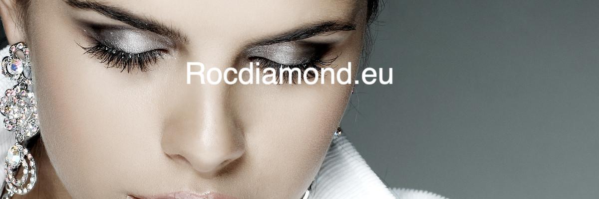 rocdiamond.eu